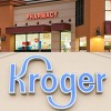 Kroger, Walgreens working on pilot program
