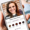 Madison Reed unveils virtual hair color tool