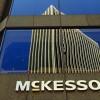 McKesson's Hammergren to retire, Tyler named CEO