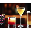 SKYN Condoms announces Cocktail Club collection