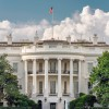NACDS invited to White House event on October 24