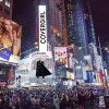 CoverGirl to open Times Square flagship store on Black Friday