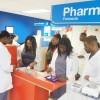 CVS Health offers pharmacy training program in Philadelphia