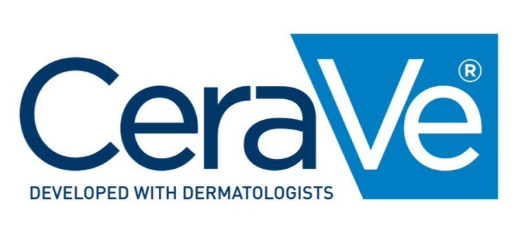 Study: CeraVe helps consumers find the winter itch fix