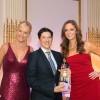 CVS a big winner at CHPA annual gala