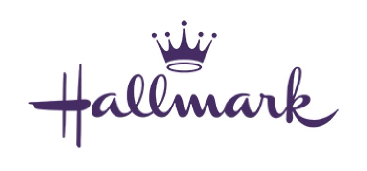 Hallmark named Greeting Card Brand of the Year in 2019 Harris Poll EquiTrend Study