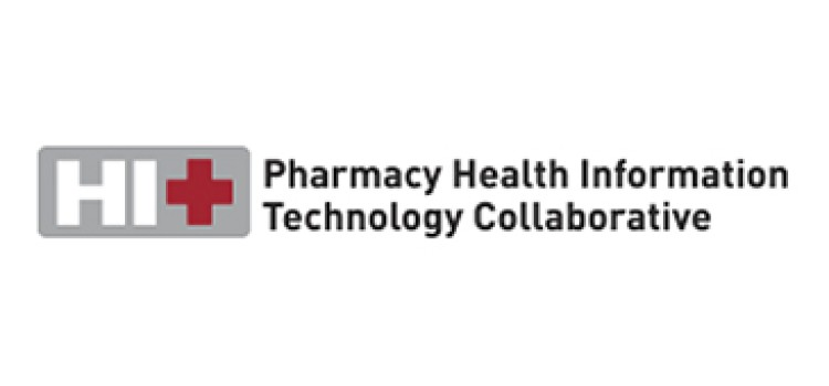 Pharmacy HIT Collaborative releases revised strategic plan