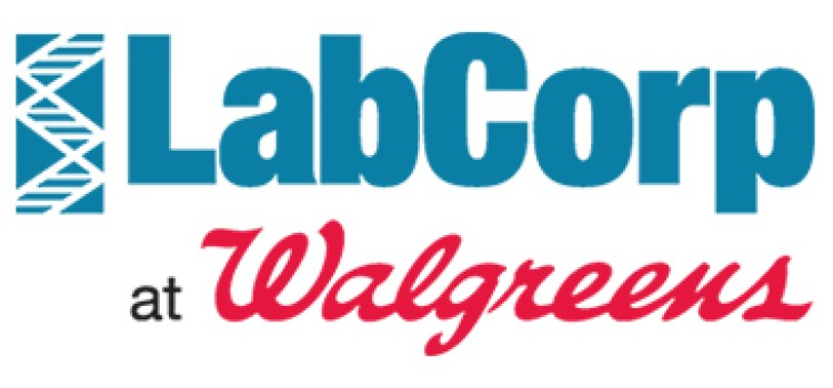 LabCorp at Walgreens expands into Southern California