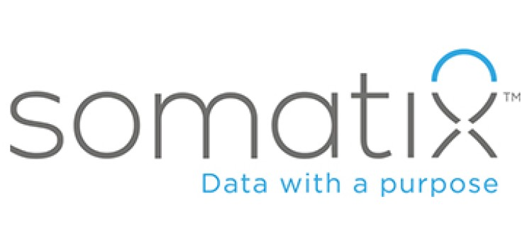 Somatix launches wearable monitoring solution for elderly population