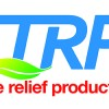 The Relief Products to debut in The Vitamin Shoppes nationwide
