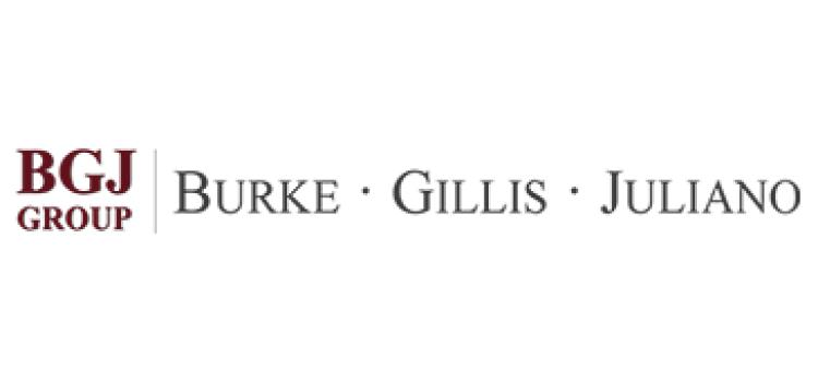 Mike Carter, Alex Yakulis join Burke Gillis Juliano Group