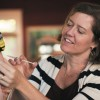 In largest flu shot pain study, Buzzy device improves experience, reduces pain