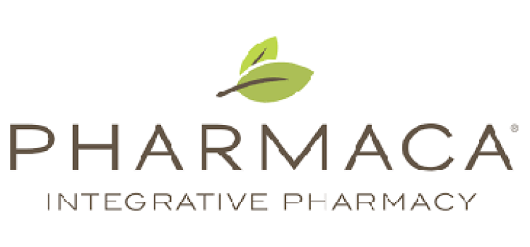 Pharmaca announces opening of new pharmacy in Santa Monica