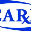 CARE appoints two industry vets to its board