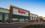 Hy-Vee rolls out Hy-Vee Financial Services across eight-state region