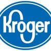 Kroger's Q4 net income dips