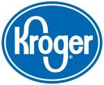 Kroger and Cardinal Health Foundation to host drug take back events