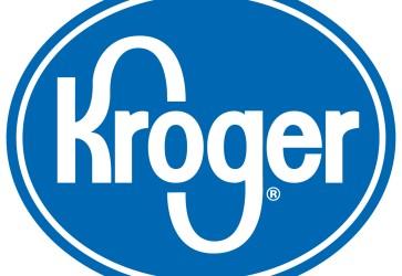 Kroger Technology named to Computerworld's Top 100 list
