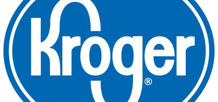 Kroger and Cardinal Health Foundation to host drug take back events