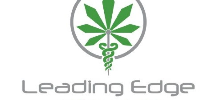 Leading Edge Pharms appoints Steve Armstrong VP of sales