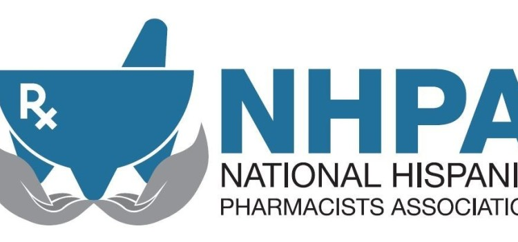 Groups meet to form the National Hispanic Pharmacists Association
