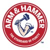 Arm & Hammer celebrating their consumers in 2019 ad campaign