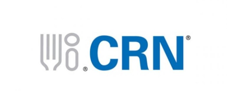 CRN demonstrates commitment to advance nutrition education