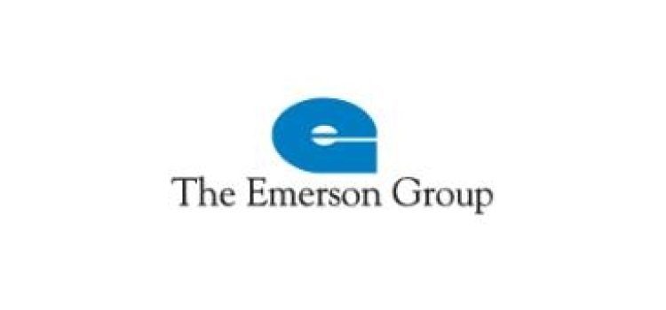 Changing retail landscape focus of Emerson Industry Day