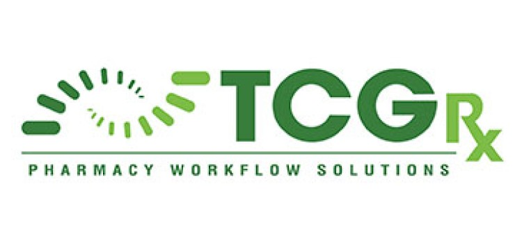 TCGRx, Parata Systems merge to create pharmacy automation leader