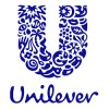 Unilever appoints Sunny Jain president, Beauty and Personal Care