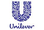 Unilever announces changes to leadership team