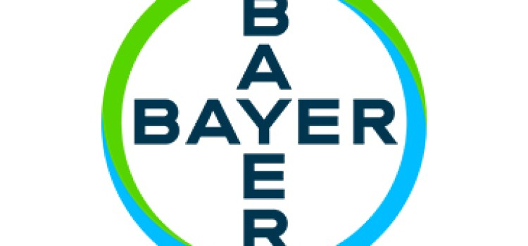 Bayer sells Dr. Scholl's foot care brand to Yellow Wood Partners