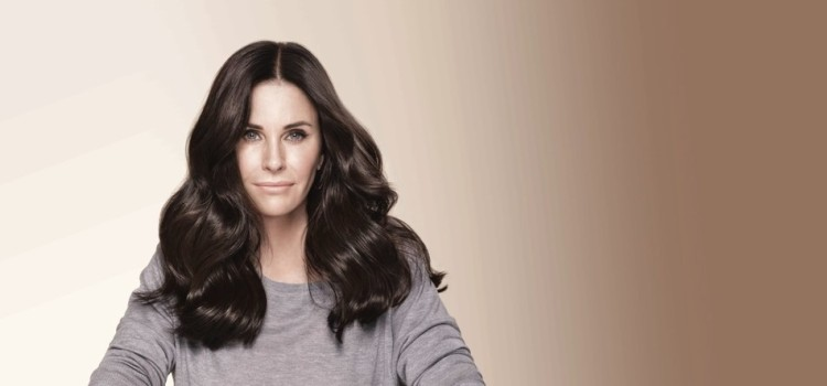 "L'Oréal Paris celebrates women who ""own it"" in new superior preference hair color campaign"