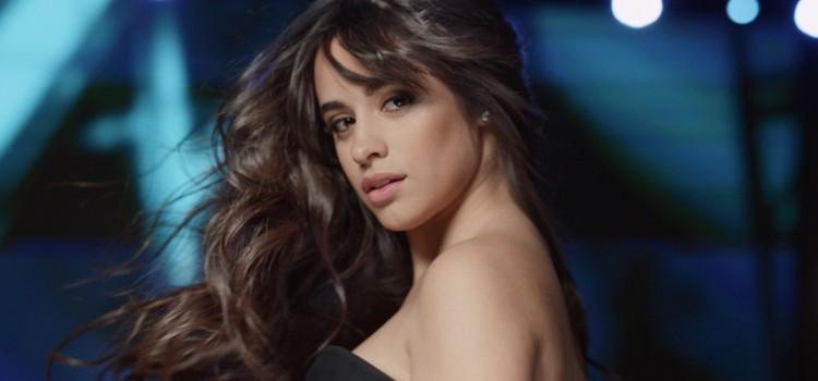 L'Oréal Paris debuts new Elvive Rapid Reviver campaign