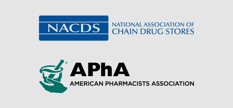 Patient safety key as NACDS and APhA oppose prescription drug importation