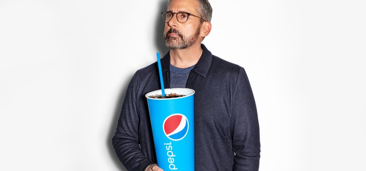 Pepsi is more than OK in new Super Bowl ad campaign