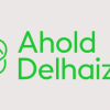 Ahold Delhaize names Siddiqi chief digital officer