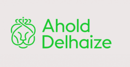Ahold Delhaize sees continued growth in Q1