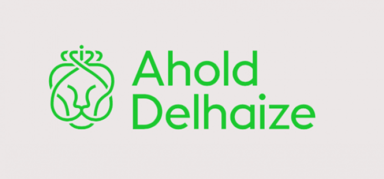 Ahold Delhaize reports 3% sales gain in Q4