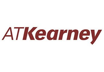 A.T. Kearney report looks at how consumers view retail technology