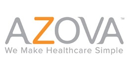 AZOVA achieves CPESN Level 2, offers free eCare Plan