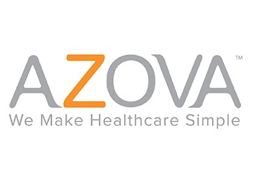 AZOVA debuting Digital Healthcare Marketplace at NACDS
