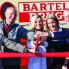 Bartell's stands apart among regional chains