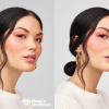CVS to disclose all beauty image edits