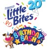 Entenmann's Little Bites offers birthday bash sweepstakes