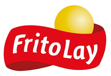 Frito-Lay and Feed the Children team up