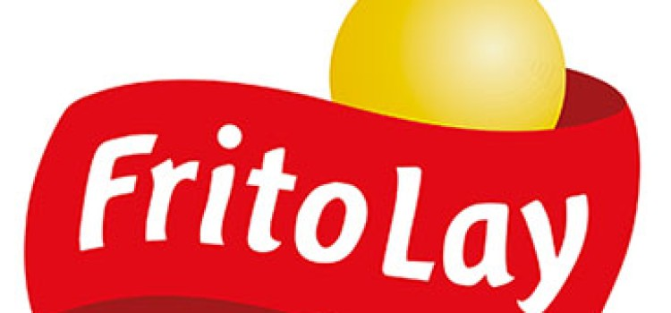 Frito-Lay and Feed the Children team up again