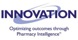 Innovation names Marvin Richardson CEO