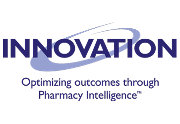 United Health Services implements Innovation's pharmacy automation at UHS retail pharmacy