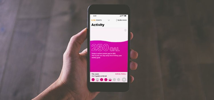 Aetna, Apple team to launch Attain app